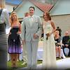 "A Belarus Bride Russian Matchmaking Agency For Traditional Men! A Belarus Bride <p><a href=""https://www.abelarusbride.com/C-7%20WOMEN%2038-58"" title=""A Belarus Bride BELARUS WOMEN Matchmaking."">BELARUS BRIDE RUSSIAN BELARUS WOMEN MATCHMAKING. BELARUS WOMEN AGES 38+ Page C-7.</a></p>"