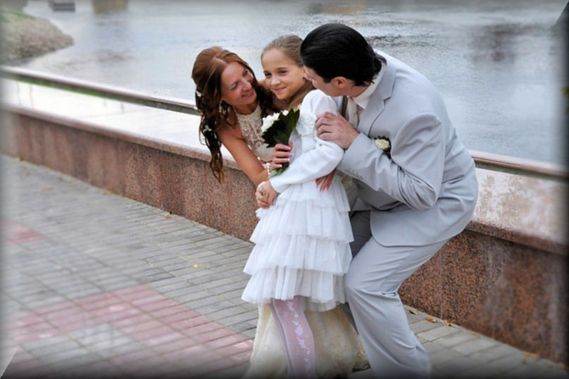 "A Belarus Bride Russian Matchmaking Agency For Traditional Men! A Belarus Bride <p><a href=""https://www.abelarusbride.com/C-7%20WOMEN%2038-58"" title=""A Belarus Bride BELARUS WOMEN Matchmaking."">BELARUS BRIDE RUSSIAN BELARUS WOMEN MATCHMAKING. BELARUS WOMEN AGES 38+ Page C-7.</a></p>"