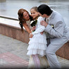 "A Belarus Bride Russian Matchmaking Agency For Traditional Men!<br /> A Belarus Bride<br /> <a href=""http://www.abelarusbride.com"">http://www.abelarusbride.com</a>"