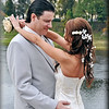 "A Belarus Bride Russian Matchmaking Agency For Traditional Men! A Belarus Bride<p><a href=""https://www.abelarusbride.com/C-6%20WOMEN%2038-58"" title=""A Belarus Bride BELARUS WOMEN Matchmaking."">BELARUS BRIDE RUSSIAN BELARUS WOMEN MATCHMAKING. BELARUS WOMEN AGES 38+ Page C-6.</a></p>"