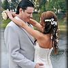 "A Belarus Bride Russian Matchmaking Agency For Traditional Men! A Belarus Bride<p><a href=""https://www.abelarusbride.com/C-6%20WOMEN%2038-58"" title=""A Belarus Bride BELARUS WOMEN Matchmaking."">BELARUS BRIDE RUSSIAN BELARUS WOMEN MATCHMAKING. BELARUS WOMEN AGES 38+ Page C-6.</a></p>"