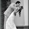 "A Belarus Bride Russian Matchmaking Agency For Traditional Men! A Belarus<p><a href=""https://www.abelarusbride.com/C-6%20WOMEN%2038-58"" title=""A Belarus Bride BELARUS WOMEN Matchmaking."">BELARUS BRIDE RUSSIAN BELARUS WOMEN MATCHMAKING. BELARUS WOMEN AGES 38+ Page C-6.</a></p> Bride"