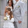 "A Belarus Bride Russian Matchmaking Agency For Traditional Men! A Belarus Bride <p><a href=""https://www.abelarusbride.com/C-6%20WOMEN%2038-58"" title=""A Belarus Bride BELARUS WOMEN Matchmaking."">BELARUS BRIDE RUSSIAN BELARUS WOMEN MATCHMAKING. BELARUS WOMEN AGES 38+ Page C-6.</a></p>"