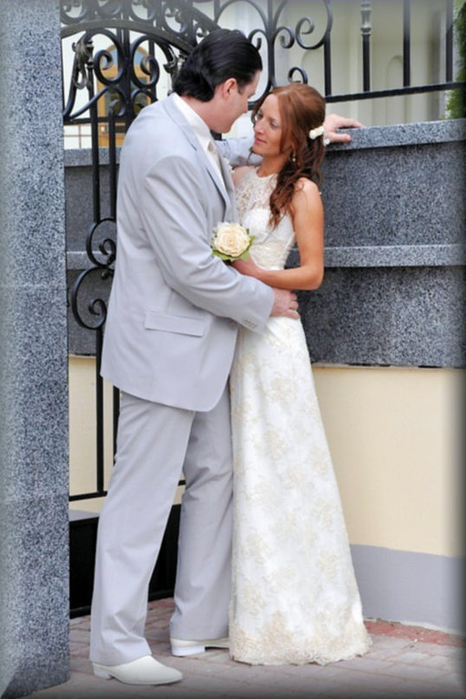 """A Belarus Bride Russian Matchmaking Agency For Traditional Men!<br /> A Belarus Bride<br /> <a href=""""http://www.abelarusbride.com"""">http://www.abelarusbride.com</a>"""