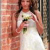 "A Belarus Bride Russian Matchmaking Agency For Traditional Men! A Belarus Bride <p><a href=""https://www.abelarusbride.com/C-6%20WOMEN%2038-58"" title=""A Belarus Bride BELARUS WOMEN Matchmaking."">BELARUS BRIDE RUSSIAN BELARUS WOMEN MATCHMAKING. BELARUS WOMEN AGES 38+ Page C-6.</a></p>"