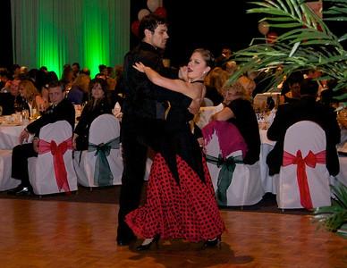 Viva Italia 2011