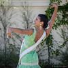 Talia Ortega Vestal, Spirit of Fiesta 2014
