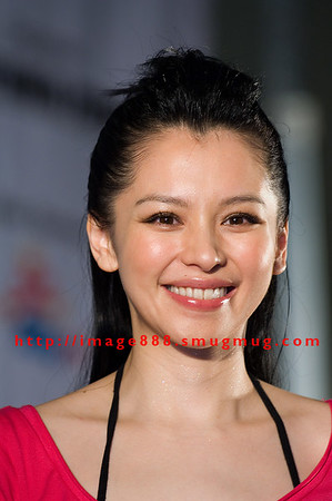 Vivian Hsu Mini Concert