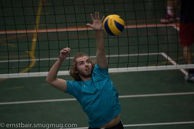 Volleyball Matzi