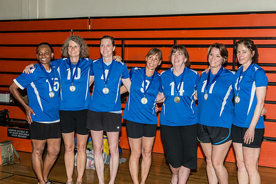 Volleyball-Womens 6-7-2014