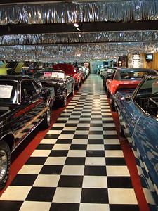 CARS000090
