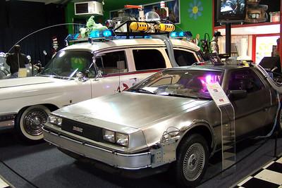 CARS000049