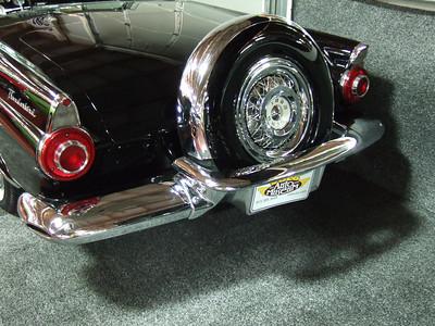 CARS000128
