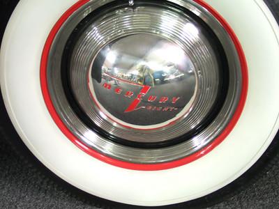 CARS000165