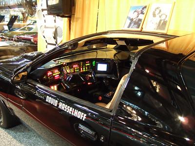CARS000087