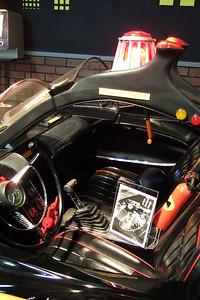 CARS000052