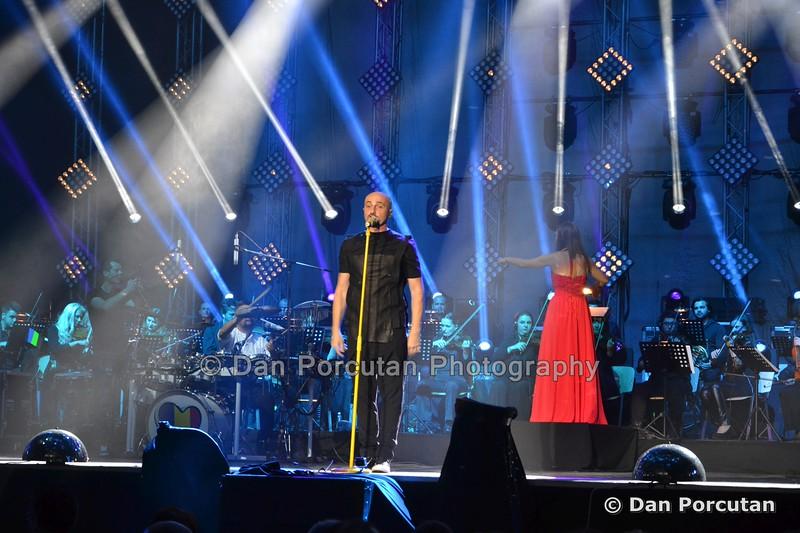 "Concert Voltaj - ""Din toata inima Simfonic"" | Copyright © Dan Porcutan - <a href=""http://danporcutan.wordpress.com"">http://danporcutan.wordpress.com</a>"