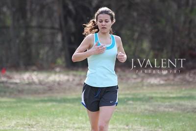 4th Annual Bunny Blitz 5K Trail Run