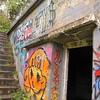 Fort Wetherill, Jamestown, RI