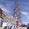 USCG Barque Eagle