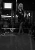 Voodoo Fetish Ball 08 (290) B&W