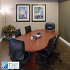 Westchase law group WABA-8.jpg