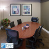 Westchase law group WABA-7.jpg