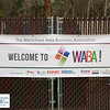 Westchase law group WABA-1.jpg
