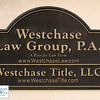 Westchase law group WABA-3.jpg