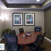 Westchase law group WABA-9.jpg