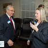 Westchase law group WABA-21.jpg