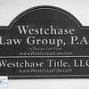 Westchase law group WABA-4.jpg