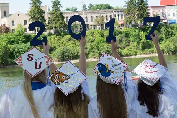 WAHS Graduation 2017 (28 of 195).jpg