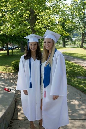 WAHS Graduation 2017 (8 of 195).jpg