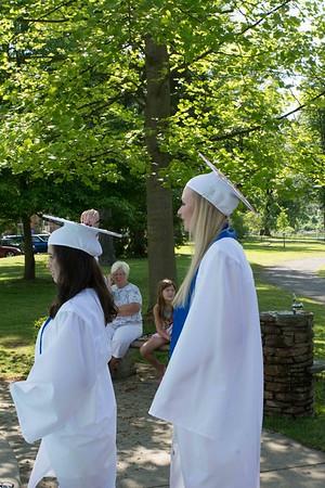 WAHS Graduation 2017 (12 of 195).jpg