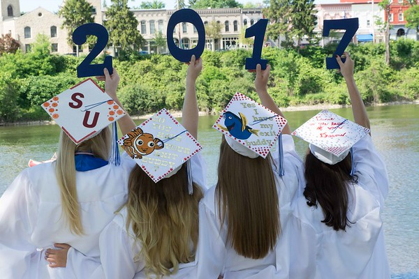 WAHS Graduation 2017 (30 of 195).jpg