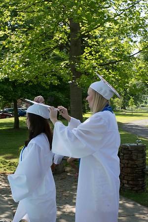WAHS Graduation 2017 (11 of 195).jpg