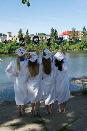 WAHS Graduation 2017 (32 of 195).jpg