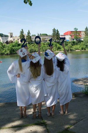 WAHS Graduation 2017 (33 of 195).jpg