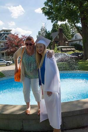 WAHS Graduation 2017 (7 of 195).jpg