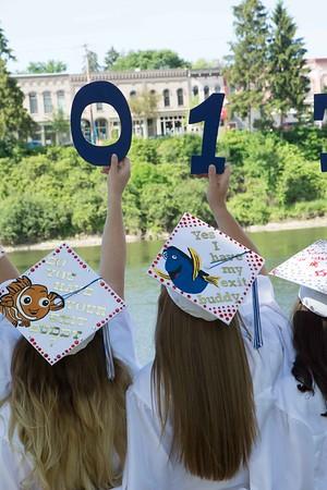 WAHS Graduation 2017 (29 of 195).jpg