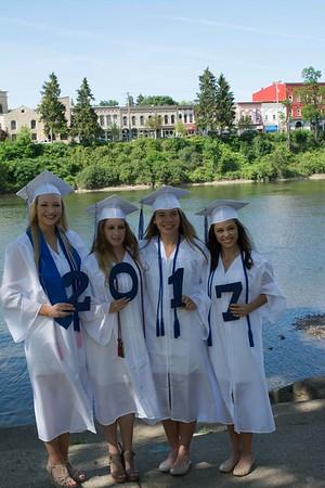 WAHS Graduation 2017 (40 of 195).jpg