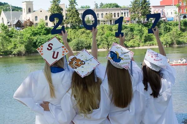 WAHS Graduation 2017 (27 of 195).jpg