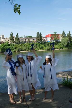 WAHS Graduation 2017 (34 of 195).jpg