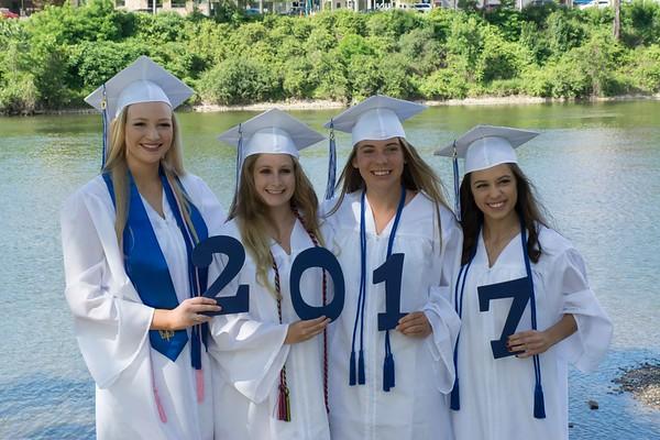 WAHS Graduation 2017 (41 of 195).jpg