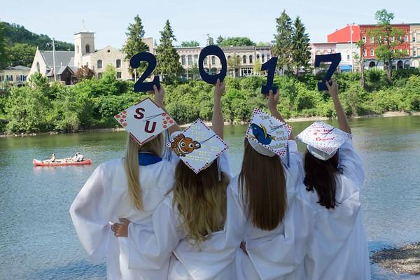 WAHS Graduation 2017 (31 of 195).jpg
