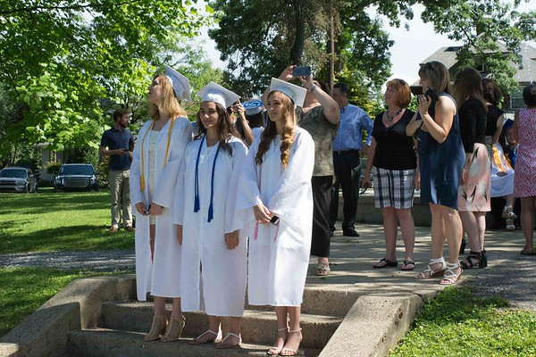 WAHS Graduation 2017 (21 of 195).jpg