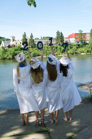 WAHS Graduation 2017 (26 of 195).jpg