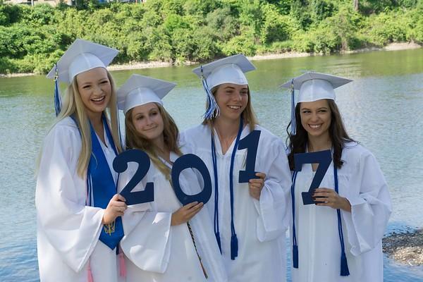WAHS Graduation 2017 (45 of 195).jpg