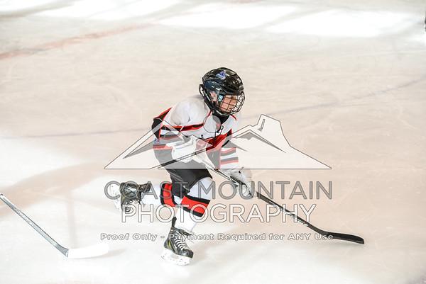 HC Hockey 006